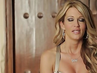 Learn about reaching eradicate affect g-spot from Jessica Drake
