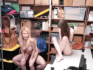 Caught ally's brother creampie Suspects grandmother was