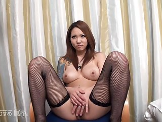 Hiromi Mizushima Japanese Adult Videos