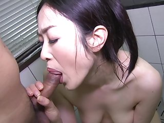 Nagauchi Kazumi