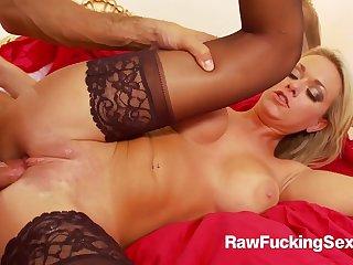 Paige Ashley Fucks Her Hunky Chatmate - Paige ashley