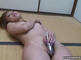 Haruka Otsuka In Japan Amoral Vixen Sex Clip