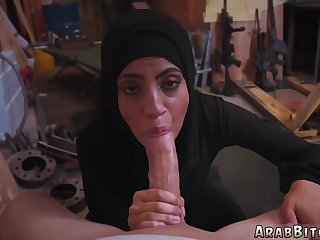 Real Secretary Blowing Penis First Time Pipe Dreams!